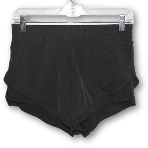 Fabletics   New Latrice Shorts #186